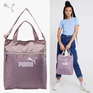 Tas Puma Original - Core Seasonal Shopper Bag