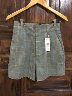 Brand new Lowrys Farm shorts