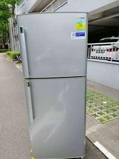 Fridge fridge fridge Samsung fridge