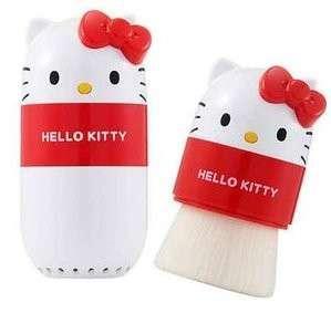 Hello Kitty Pore Brush