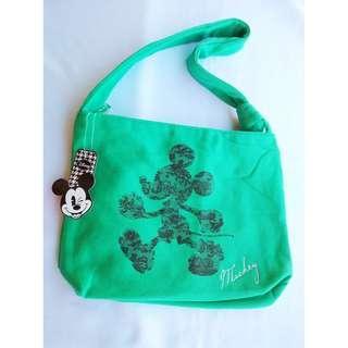 Disney's Mickey Mouse Torba Bag by BUTIK