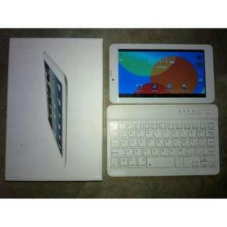 MGT A2-1 Android Tablet