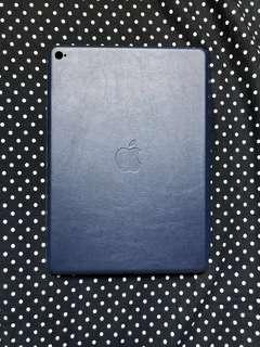 🚚 iPad Smart Case for Air 2