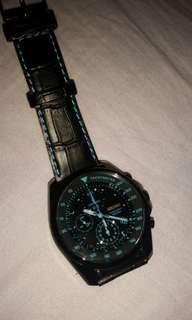 二手 Seiko 石英錶