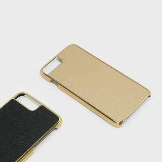Brand new Charles & Keith Handphone Cover for iPhone 7 / 8