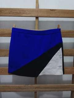 Dafumi premium skirt