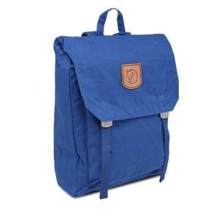 Fjallraven Foldsack No. 1-BLUE