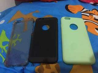 Case iPhone 6 [ambil semua]
