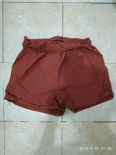 Short pants cotton on original