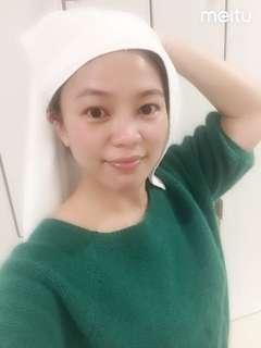 🚚 舒適綠毛衣