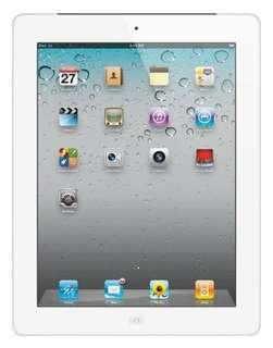🚚 Apple iPad 2nd Gen - A1395  9.7inch 16GB
