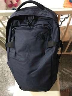 🚚 TNF Iron Peak backpack/hiking bag