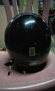 helmet bell rt