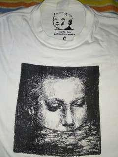 T-Shirt by Local Artist