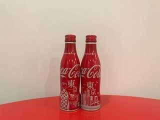 Coke (Per set)