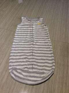 🚚 Carter's (3-6M)包衣