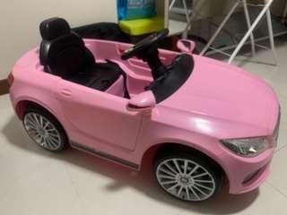 🚚 Kids Toy Car