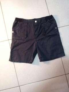 🚚 S-L休閒短褲