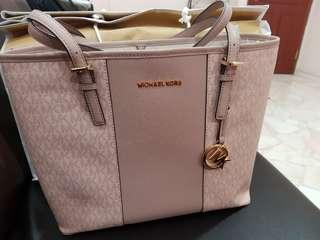 Michael Kors Tote Bag (low price to clear)