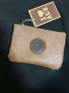 🚚 Coin Pouch
