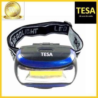 🚚 Headlight flashlight Torchlight headlamp