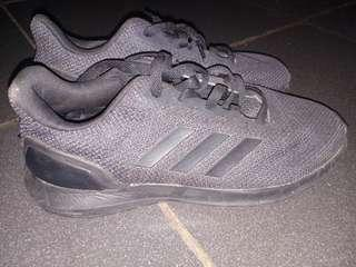 Jual Adidas Cloudfoam Ultimate