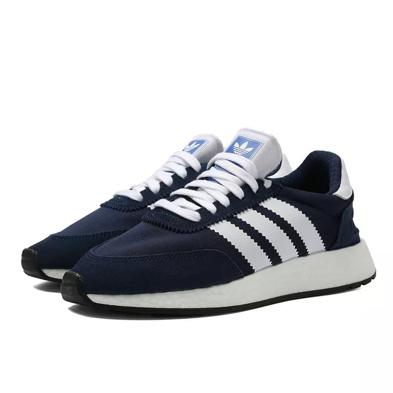 outlet store 352ca ce3c4 Adidas Originals I-5923, Women s Fashion, Shoes, Sneakers on Carousell