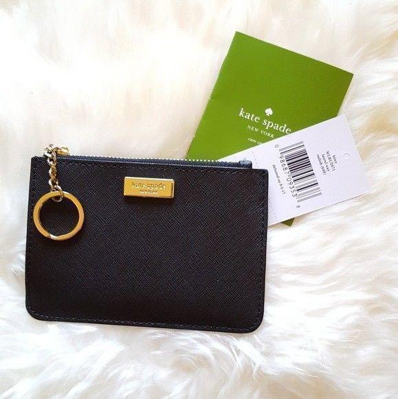 678368ee216b Home · Women s Fashion · Bags   Wallets · Wallets. photo photo photo photo