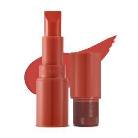 Etude house mini lipstick