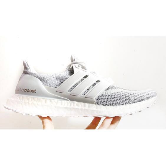 435b111e77e73 🎗UNUSED Adidas Ultraboost 2.0 Ltd BB3928