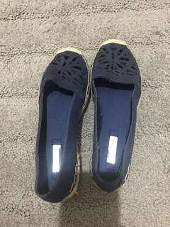 Guess Flat Shoes