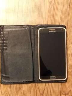 🚚 Samsung Galaxy Note 3 with Note 8 ROM
