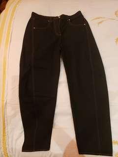Brand new kenzo jeans