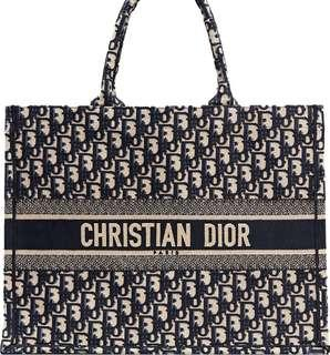 Christian Dior full set
