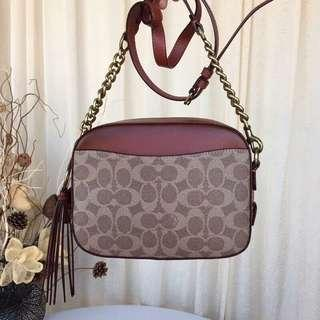 🚚 Sale! Coach sling bag