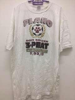 #50TXT Plano