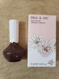 Paul & Joe Nail Polish #23