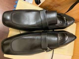 🚚 Guess 男鞋十號