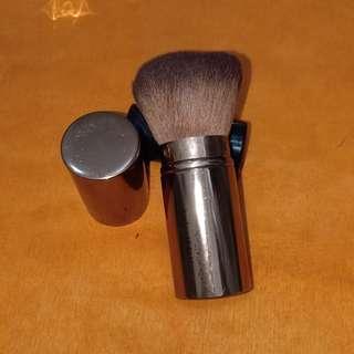 Brush Naked Blush