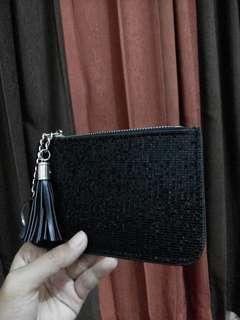 Miniso Card Holder