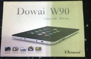 🚚 Diwali. W90 筆電 需要網卡