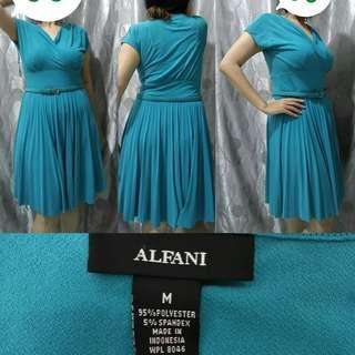 ALFANI (Authentic) Dress