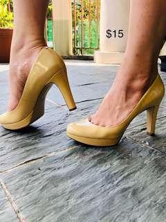 🚚 Shoe sale!