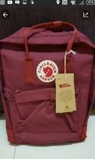 Kanken Classic size school bag /backpack