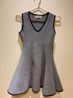🚚 太空棉裙