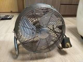 座地風扇Fan