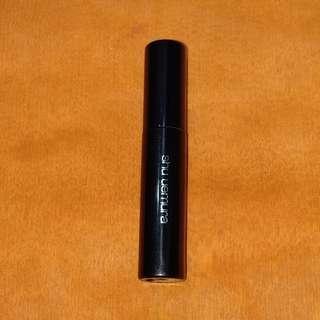 Shu Uemura Lip Color Lacque Supreme