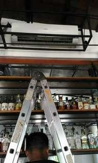 Hellow Metro Manila Aircon Cleaning and Repair ,We Accept for Booking Reservation and Schdedule