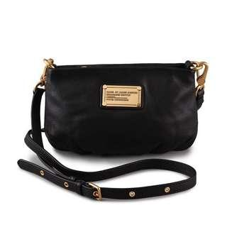 🚚 MARC BY MARC JACOBS Classic Q Percy 包