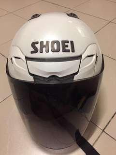 Shoei Helmet j-force 3